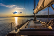 Yacht Charter Tigersail.com