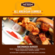 American Tap Room Presents All American Summer