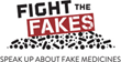 "USP Welcomes New Partners to ""Fight the Fakes"" Campaign"