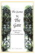 "D. Smith Wilson's First Book ""The Scenes In The Gate"" is a an Uplifting Collection of Enlightened Devotional Poetry"