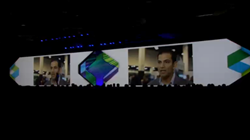 SparkCognition's win was officially announced at IBM's Innovate 2014 event