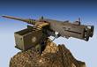 ACME Non-Gun Realistic Sensored Weapon