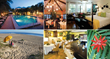 Vero Beach Hotel Discounts from Caribbean Court