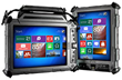 Group Mobile Adds New Xplore XC6 Series to Product Line