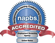AAIM Awarded NAPBS Accreditation for its Background Screenings