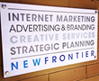 New Frontier Wins 3 Advertising Awards at 46th Annual Jersey Awards...
