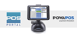POS Portal and PowaPOS: Partners for Next Generation Payments