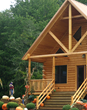 White Oak Lodge and Resort Earns TripAdvisor Certificate of Excellence