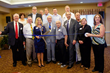 Silverado Celebrates Grand Opening, Welcomes First Residents to New Memory Care Community in Peoria, Arizona