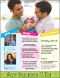 Fatherhood Through Surrogacy With Michael Doyle, MD of CT Fertility and Vicki Ferrara, of Worldwide Surrogacy Specialists, LLC