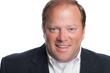 Jason-Roy-Sales-Representative-Oklahoma-Texas