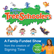 TV Execs Say NO, Parents Say YES: Families Fund New Children's Show by...