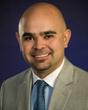 Patrick Baghdaserians, Associate Attorney, Law Office of Donald P. Schweitzer
