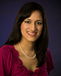 Nitasha Khanna, Associate Attorney, Law Office of Donald P. Schweitzer