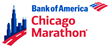 Kimbia Racing to Continue as Registration Provider for the 2015 Bank...