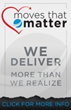 TQL Launches 'Moves That Matter'