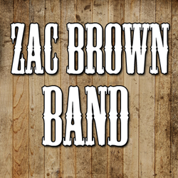 zac-brown-band-wrigley-field-boston-ma-tickets