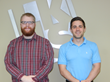 LKCS Adds Web Developer and Sales and Marketing Assistant