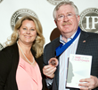 "Jim Blasingame's ""The Age of the Customer"" Wins IPPY Award"