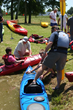 Outdoor Chattanooga & Rock/Creek to Host Paddle Sports Clinics and...