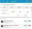 Serena Software Delivers Major Update of Dimensions CM