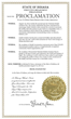 State of Indiana Proclaims August 16 as Model Aviation Day
