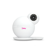iBaby Stands at the Forefront of Smart Home Monitoring by Utilizing Apple's New Technologies