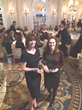 Greenberg Traurig's Diana S. C. Zeydel, Kristen L. Fancher Win Americas Women in Business Law Awards