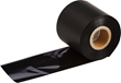 Brady Debuts R-4700 Thermal Transfer Ribbon for PCB Manufacturing Labeling
