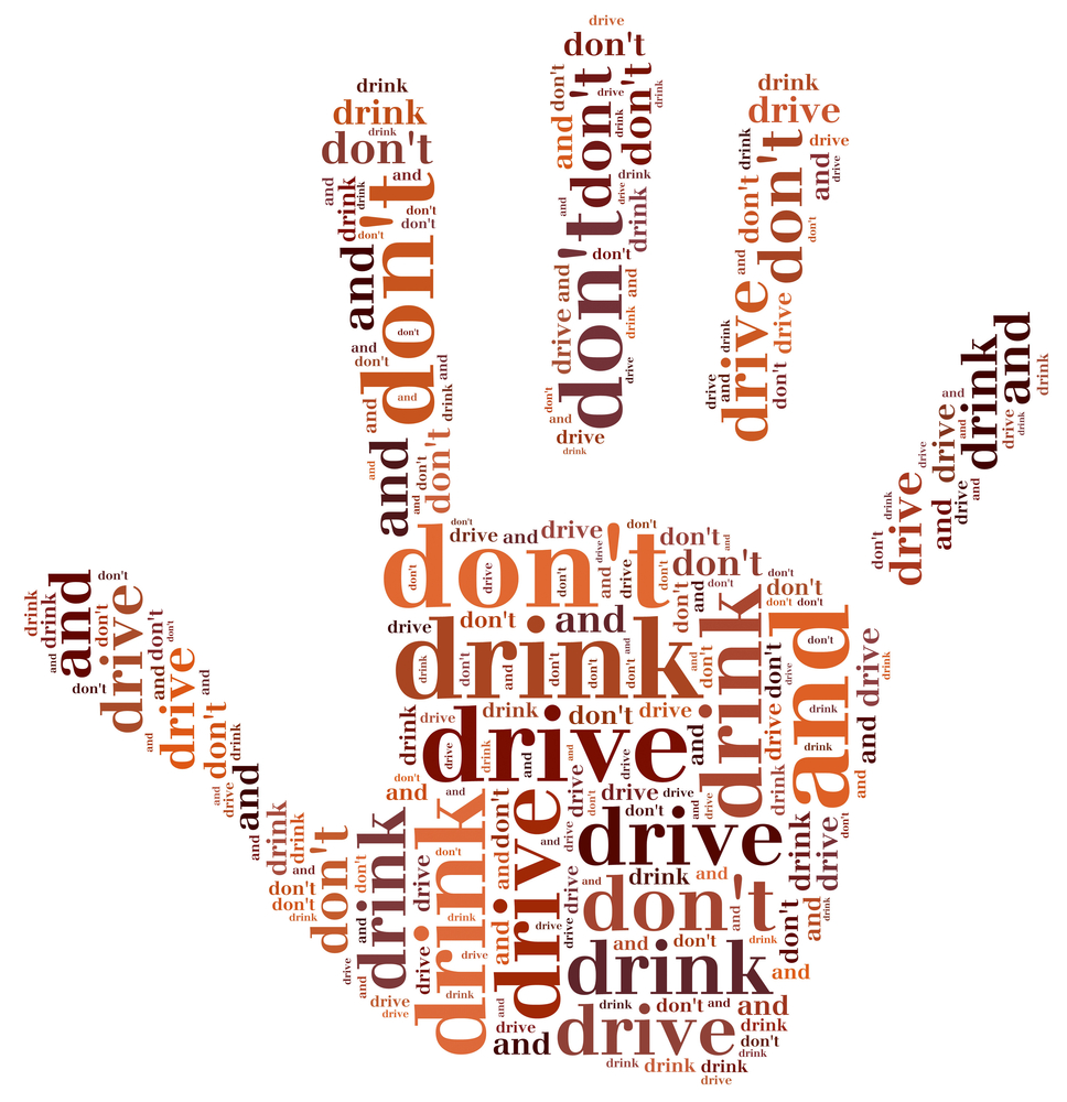 an essay on the issue of drunk driving in the united states Drinking and driving: a road safety manual for decision-makers and practitioners   road safety issues within the united nations system.