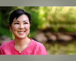 "Banya Lim offers her ""Awakening Your Intuition"" series on Thurs. June 12, 9PM EDT."