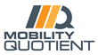 Calgary Innovation Agency MOBILITY QUOTIENT teams with Meticulon Consulting, forging a new path for business connections in the high-tech industry.