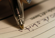 Writing & Grief Workshops Offered by Pathways Hospice in South San Francisco