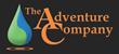 The Adventure Company - Whitewater Rafting Colorado - Logo