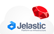 Jelastic Introduces Industry's Most Advanced Ruby Support with PaI 2.2