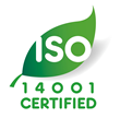 GameTime Announces Renewal of  ISO 14001:2004 Certification for...