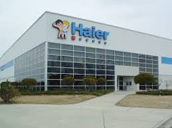 iAbrasive to Visit the Industrial Park of Haier Group: Network Marketing Strategy Makes a Difference