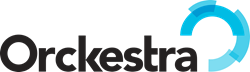 Orckestra – The Commerce Orchestration Company