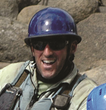 Mark Hammer - The Adventure Company - Whitewater Rafting Colorado