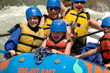 Whitewater Rafting Colorado: Expert Offers Safety and Excitement Tips...
