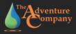 The Adventure Company - Whitewater Rafting Colorado - Logo