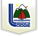 Lagonita Lodge