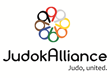 Judokalliance - Judo United