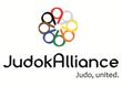Judokalliance - Judo United