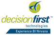 Decision First Technologies to Play a Large Role in SAPinsider's...