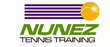 Nuñez Tennis Training Announces New Location Back in Familiar...