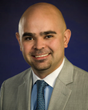Patrick Baghdaserians, Partner & Certified Family Law Specialist, Law Office of Donald P. Schweitzer