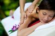 Happy Head Foot Reflexology and Massage
