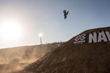 "Monster Energy's Jeremy ""Twitch' Stenberg Takes Moto X..."