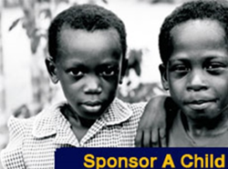 Wale Tinubu's Oando Foundation_Sponsor a Child